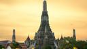 【奢享沙美】曼谷+芭提雅+沙美岛7天5晚跟团游【曼谷全程国际五星/全程无自费】