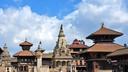 【幸福国度】浓情尼泊尔8晚9日游【加德满都/奇特旺森林公园/博卡拉】【北京往返】