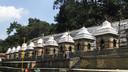 【印度尼泊尔】8晚9日游【泰姬陵/印度国门/水之宫殿/观喜马拉雅山脉】