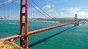 【私家团】美国旧金山+拉斯维加斯+洛杉矶欢乐家庭游7晚9天百变自由行【专车服务/畅游三城/全国出发】