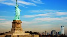 【奇幻光影·自然瑰宝】美国东西海岸+国家公园13日游