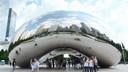 【畅游美东】美国东海岸八大名城11日游【【芝加哥360观景/大瀑布/博物馆群】】