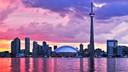 【高端游】加拿大西岸+温哥华+白马+极光9天
