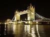 英国跟团游