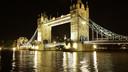伦敦跟团游