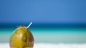 菲律宾长滩岛4晚6天百变自由行【星期五度假村/FRIDAY BEACH/白沙滩】