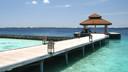 【预售】马尔代夫4晚6天百变自由行【葫芦马累岛/Huhumale】