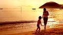 【春节专辑】香港海洋公园1日游【乘观光船游维多利亚港/广州深圳出发】