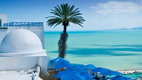 【世界文化遗产】突尼斯摩洛哥阿尔及利亚15日游【11大世界文化遗产/撒哈拉沙漠/蓝白小镇】
