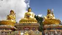 【私家团】尼泊尔不丹9日游【4人起发团/国航航班/帕罗廷布普纳卡】