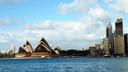 【遨游摄影】【惠享】澳大利亚东海岸10日游【黄金海岸直升机体验】