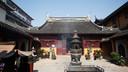 【郑州出发】上海3晚4天百变自由行【上海广场长城假日酒店】