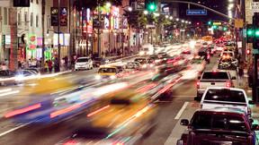 【私家团】美国西海岸双城半自助8日游【国航/洛杉矶/拉斯/赠圣地亚哥】