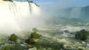 【经典南美】巴西/阿根廷/智利/秘鲁4国21日深度游【马丘比丘/火地岛/大冰川】