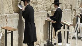 以色列约旦10日游【世界文化遗产/死海漂浮/佩特拉红城】