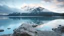【悠享】加拿大西海岸+落基山脉+梦幻极光10日跟团游【纯玩/住宿升级/WIFI】