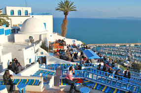 【立减2000】突尼斯摩洛哥12日游【撒哈拉沙漠/四大皇城/世界文化遗产】