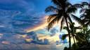 【预售】诺唯真邮轮  爱彼号美国奥兰多、加勒比巡游7国16天