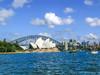 【孩想玩】澳大利亚9晚11天半自助【国航或南航可选】