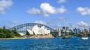 澳大利亞半自助