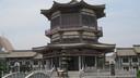 【当天可订】西安旅游陕西历史博物馆门票大门票+珍宝馆何家村