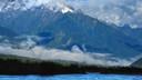 【购实惠 广州】第三极西藏:圣湖格桑花无自费卧飞10日【纳木措/大峡谷/南伊沟】