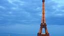 瑞士+法国+莱茵瀑布+阿莱奇冰川11日游【南京起止/芬兰航空/4星/巴黎全天自由活动】