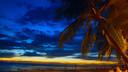 上海直飞菲律宾长滩岛4晚6天百变自由行【飞龙航空/3A度假村天堂花园或同级】