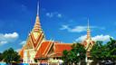 柬埔寨Wifi
