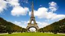 法国跟团游