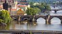 【世界文化遗产之旅】东欧5国+波兰13天游【南京起止/芬兰航空/特色餐/WIFI】