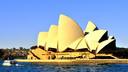 【孩想玩】澳大利亚6晚8天半自助【国航直飞】