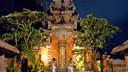 【购实惠】巴厘岛4晚6/5晚7日跟团游【蓝梦岛/独栋独户泳池别墅/五星海边酒店】