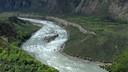 【西藏跟团游】羊卓雍错/雅鲁藏布江/布达拉宫13日游【呼和浩特四卧】