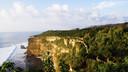 【享悦巴新】新加坡+巴厘岛6晚7日游【上海起止/3天自由活动/美食荟萃】