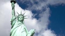 【美加连线】美国加拿大东西海岸城市游16日游【十大名城/大瀑布/往返直飞】