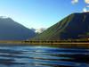 西藏跟團游