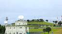 日本冲绳3晚4天百变自由行【周末微度假/海边5星酒店/+188办三年多次签证】