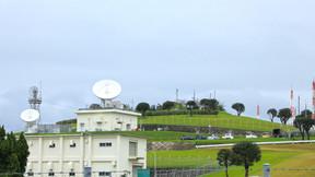日本冲绳3晚4天百变自由行【周末微度假/海边5星酒店/ 188办三年多次签证】