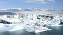 冰島跟團游