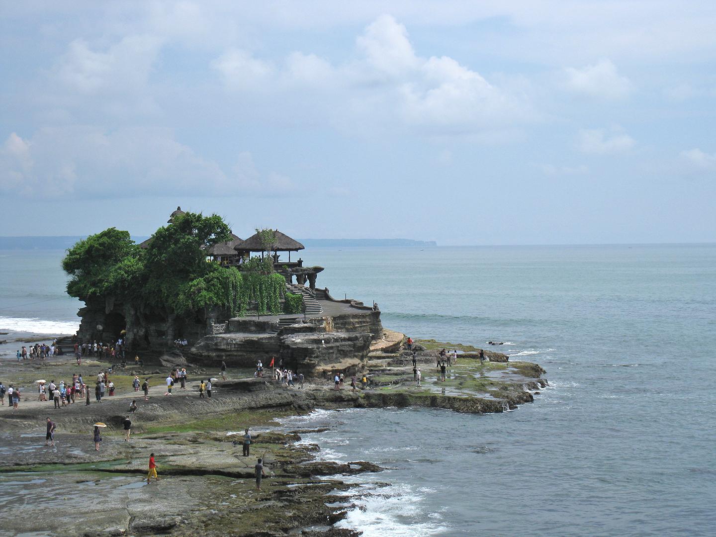 新加坡/巴厘岛/五星酒店/漂流/spa/泳池别墅/暑期多少