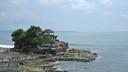 印度尼西亚跟团游