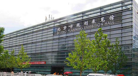 兰州至西安火车票_北京市规划展览馆门票价格_北京市规划展览馆地址_团购_开放 ...