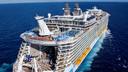 皇家加勒比皇家海洋魅丽号—迈阿密+西加勒比海10天超值之旅