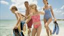 皇家加勒比海洋魅丽号—美国东海岸名城+奥兰多+加勒比海全览16日