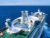【新马泰系列】皇家加勒比海洋航行者号—新加坡、吉隆坡、普吉岛7日游