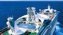 皇家加勒比海洋水手号—新加坡、马来西亚、泰国6晚8天南洋风情之旅