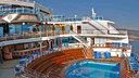 皇家加勒比海洋迎风号——意大利、克罗地亚、黑山、希腊10天惠玩假期