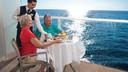 皇家加勒比海洋魅丽号+美国东海岸4国8城12晚14天