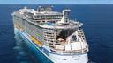 【邮轮东南亚】皇家加勒比海洋航行者号-新马泰6晚8天/槟城-兰卡威-普吉岛